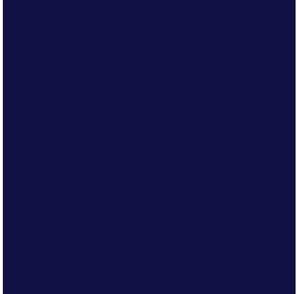 Robert & Company